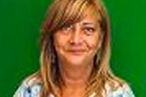 <strong>Francesca Villi</strong>