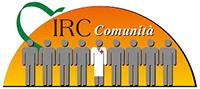 IRC-COM
