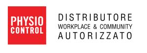 logo-distributore-autorizzato-pc