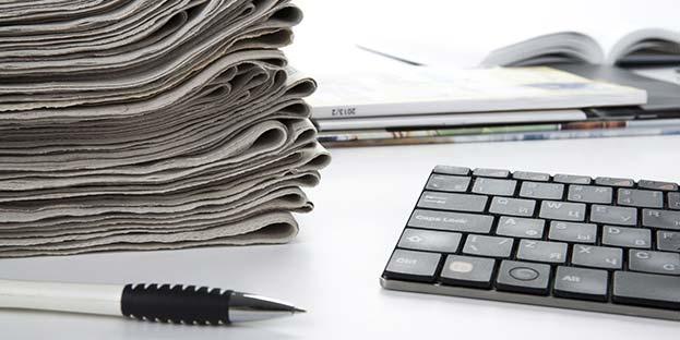 Ufficio Stampa : Addetto ufficio stampa 2.0 new people team